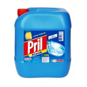 Pril-6