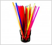 pipet6