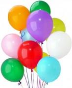 balon_buketi_yolla4270