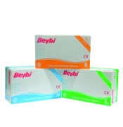 beybi-pudrali-muayene-eldiveni-500x500