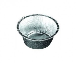 krem-karamel-aluminyum-kase