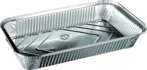 kucuk-aluminyum-tepsi-702-l-br-316x216x43